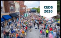 CEDS 2020