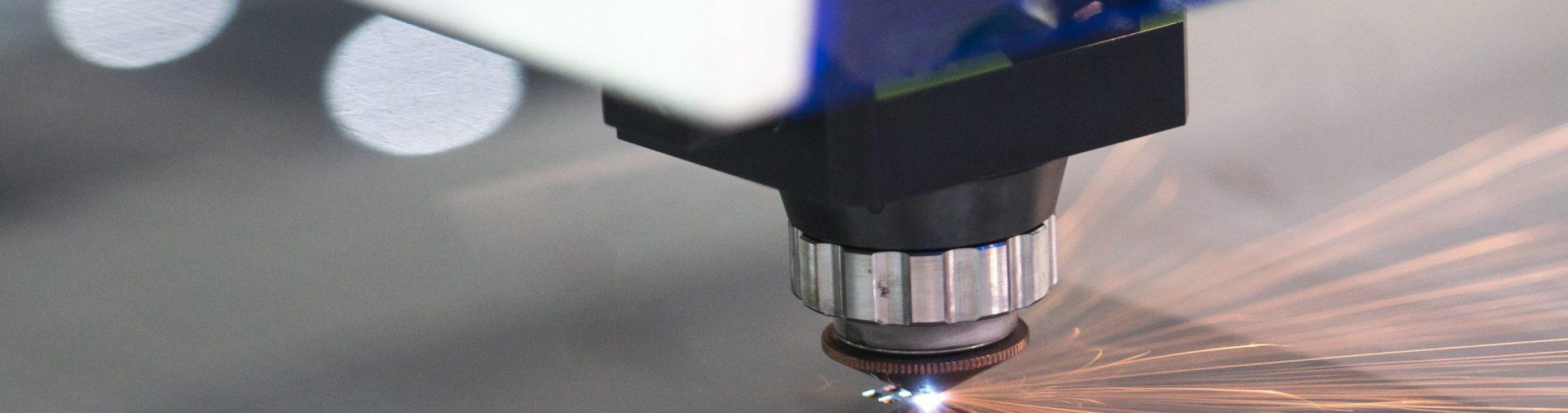 High precision CNC laser welding metal sheet, high speed cutting, laser welding,