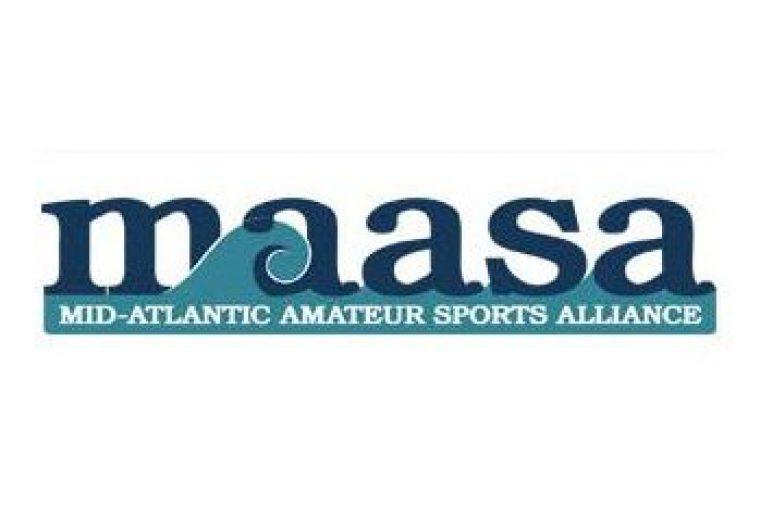 Mid-Atlantic Amateur Sports Alliance, MAASA