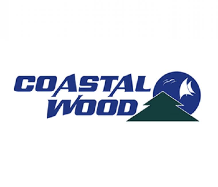 Coastal Wood Industries Logo
