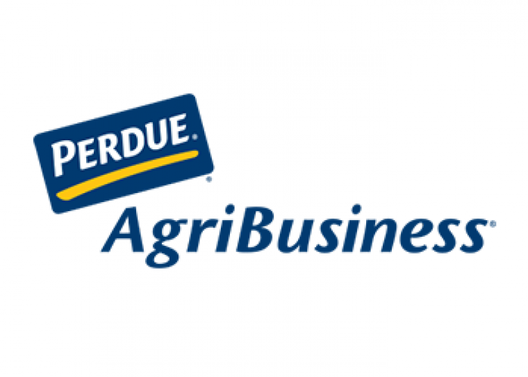 Perdue AgriBusiness Logo